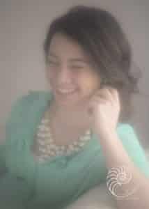 Meghan, Chopticon HS Senior 2015. Your Journey Studios Senior Photography
