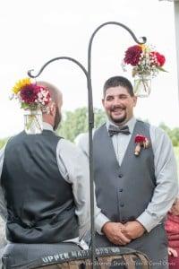 Southern Maryland Weddings, Tom and Carol Davis, Your Journey Studios, VA Weddings, DC Weddings, MD Weddings, Destination Weddings, Wedding Photography