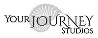Your Journey Studios - Tom and Carol Davis
