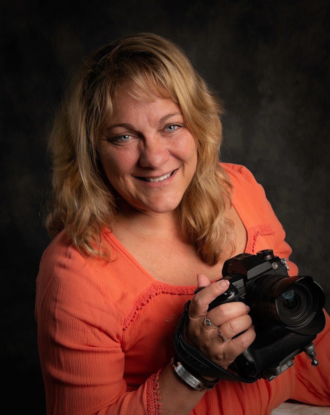 Carol Davis -Your Journey Studios