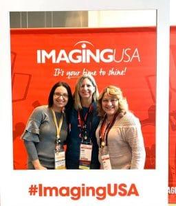 Imaging USA - Texas- Your Journey Studios