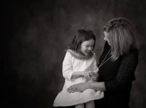 Generational Portraits - Your Journey Studios
