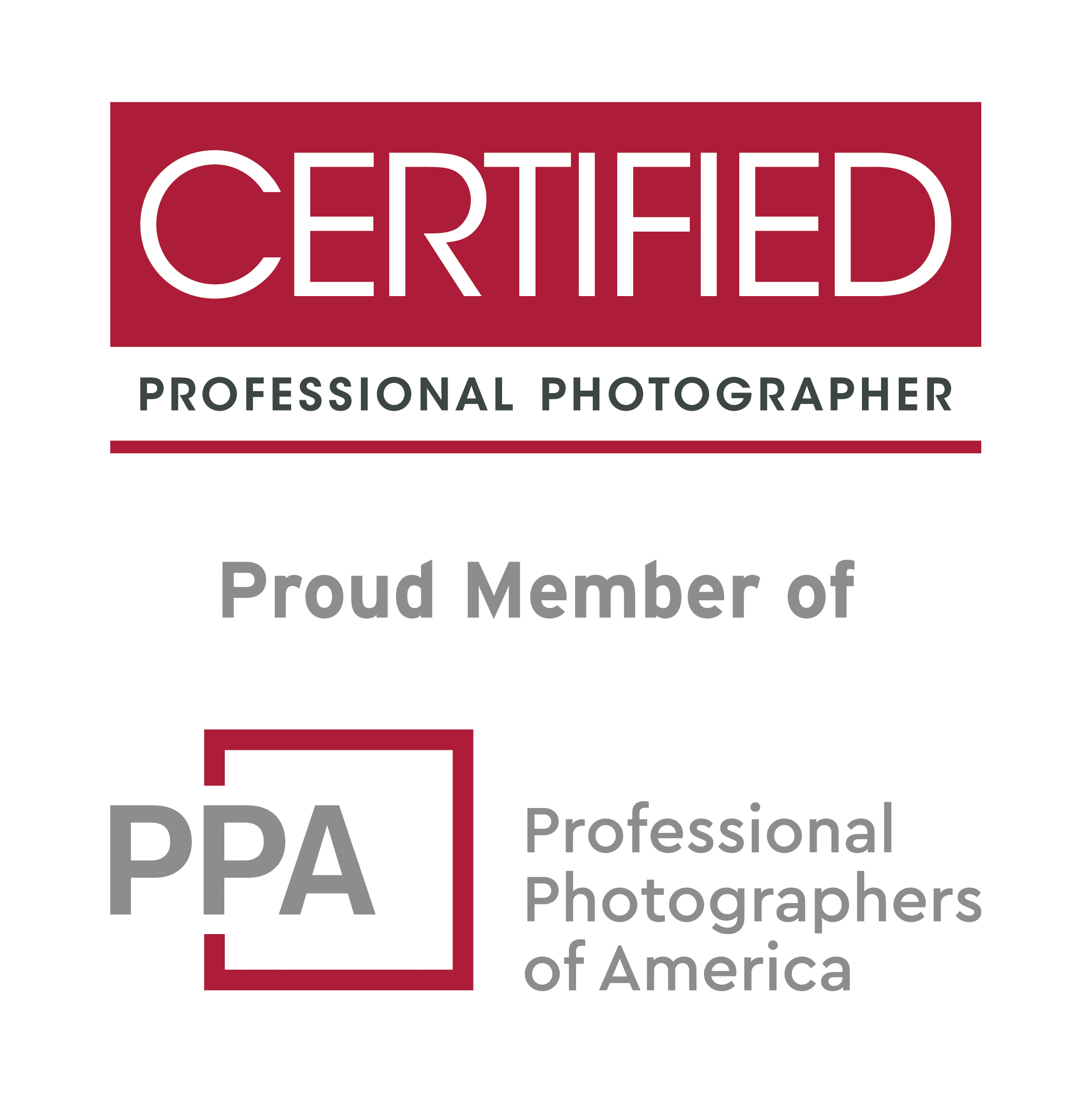 PPA and CPP logo